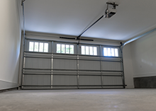 Exclusive Garage Door Service, Chicago, IL 773-353-6363